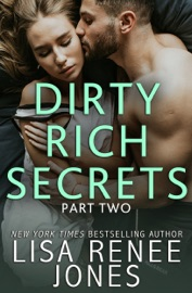 Dirty Rich Secrets: Part Two PDF Download