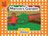 Mervin's Garden