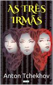 AS TRÊS IRMÃS Book Cover