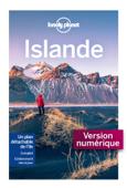 Islande 5ed