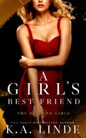 A Girl's Best Friend PDF Download