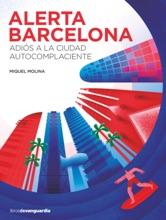 Alerta Barcelona