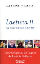 Laeticia H. Par Laeticia H.