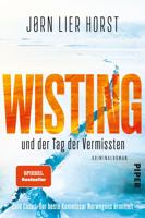 Wisting und der Tag der Vermissten ebook Download