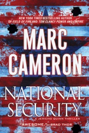 National Security PDF Download