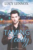 Taming Teddy: Edizione italiana