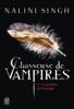 Chasseuse de vampires (Tome 11) - La prophétie de l'Archange - Nalini Singh