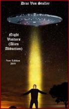 Night Visitors (Alien Abduction)