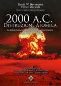2000 a.C. distruzione atomica