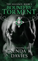 Bound by Torment (The Alliance, Book 5) ebook Download