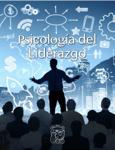 Psicología del Liderazgo