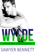 Download and Read Online Wylde