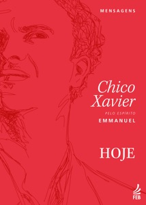 Hoje Book Cover