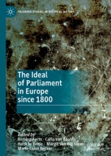 The Ideal Of Parliament In Europe Since 1800