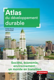 Atlas du développement durable