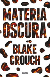 Materia oscura PDF Download