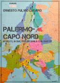 Palermo-Capo Nord