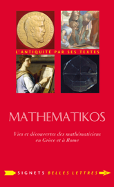 Mathematikos