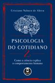 Psicologia do Cotidiano 2 Book Cover