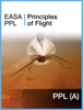 Padpilot Ltd - EASA PPL Principles of Flight artwork
