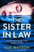 Download and Read Online The Sister-in-Law