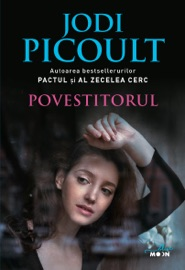 Povestitorul PDF Download