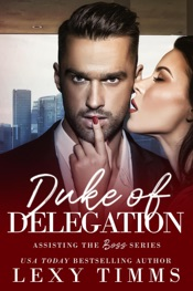 Duke of Delegation
