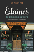 Download and Read Online Elaine's