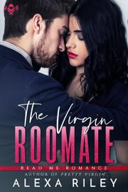 Virgin Roommate book
