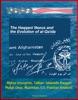 The Haqqani Nexus And The Evolution Of Al-Qa'ida: Afghan Insurgents, Taliban, Jalaluddin Haqqani, Mullah Omar, Waziristan, U.S.-Pakistan Relations