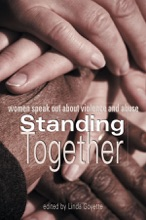 Standing Together