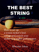THE BEST STRING