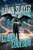 Clara Coulson - Dawn Slayer artwork