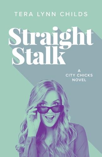 Straight Stalk