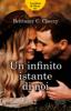 Brittainy C. Cherry - Un infinito istante di noi artwork