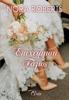 Nora Roberts - Επιχείρηση γάμος artwork
