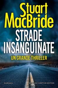 Strade insanguinate da Stuart MacBride