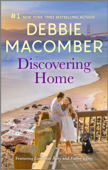 Download and Read Online Discovering Home