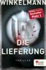 Andreas Winkelmann - Die Lieferung Grafik
