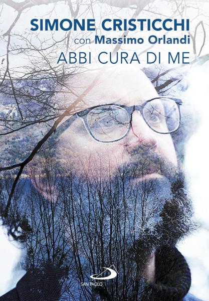 Abbi cura di me by Massimo Orlandi & Simone Cristicchi