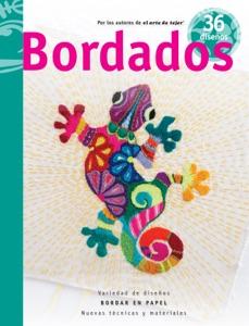 Bordados 6 Book Cover