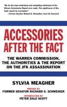 Accessories After The Fact