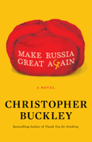Make Russia Great Again ebook Download