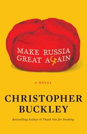 Make Russia Great Again PDF Download