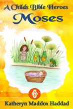 Moses (child's)