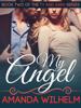 Amanda Wilhelm - My Angel artwork