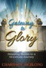 Gateway To Glory