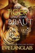 Der Tiger und seine Braut
