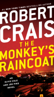 Download and Read Online The Monkey's Raincoat