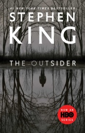 The Outsider PDF Download